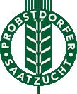 Probstdorfer Saatzucht Romania